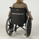 Splash Splash rolstoeltas standaard