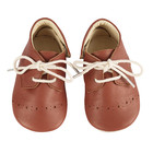 Young Soles Buddy brogue