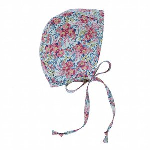 Briar bonnet Sweetpea