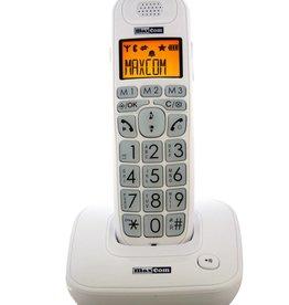 MaxCom Seniorentelefoon EcoDect MC6800