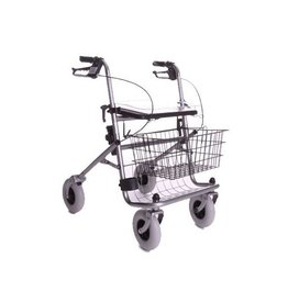 Easy Going rollator