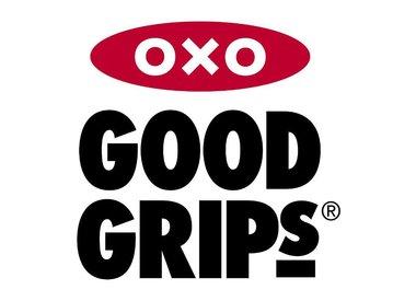 OXO Good Grips