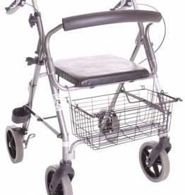 Easy Going rollator Light G3