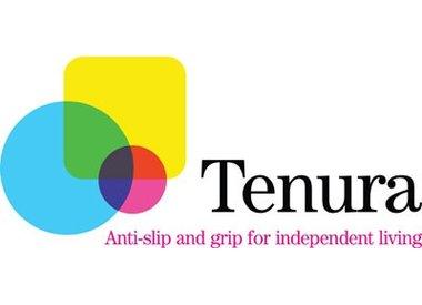 Tenura