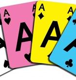 I-catcher speelkaarten