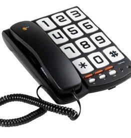 TOPCOM Sologic T101 seniorentelefoon