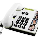 Doro Memory Plus 319i PH seniorentelefoon