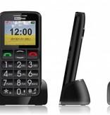 MaxCom MM 432 mobiele telefoon