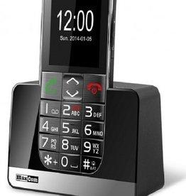 MaxCom MM 720 BB Mobiele Telefoon