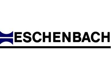 Eschenbach loepen