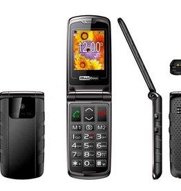 MaxCom MM 822 Mobiele telefoon