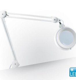 Daylight SlimLine LED Tafelloep