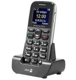 Doro Primo 215 seniorentelefoon