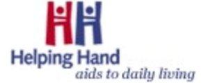 Helping Hand Grijper