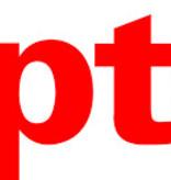 Tiptel Ergophone 12 fotokiezer