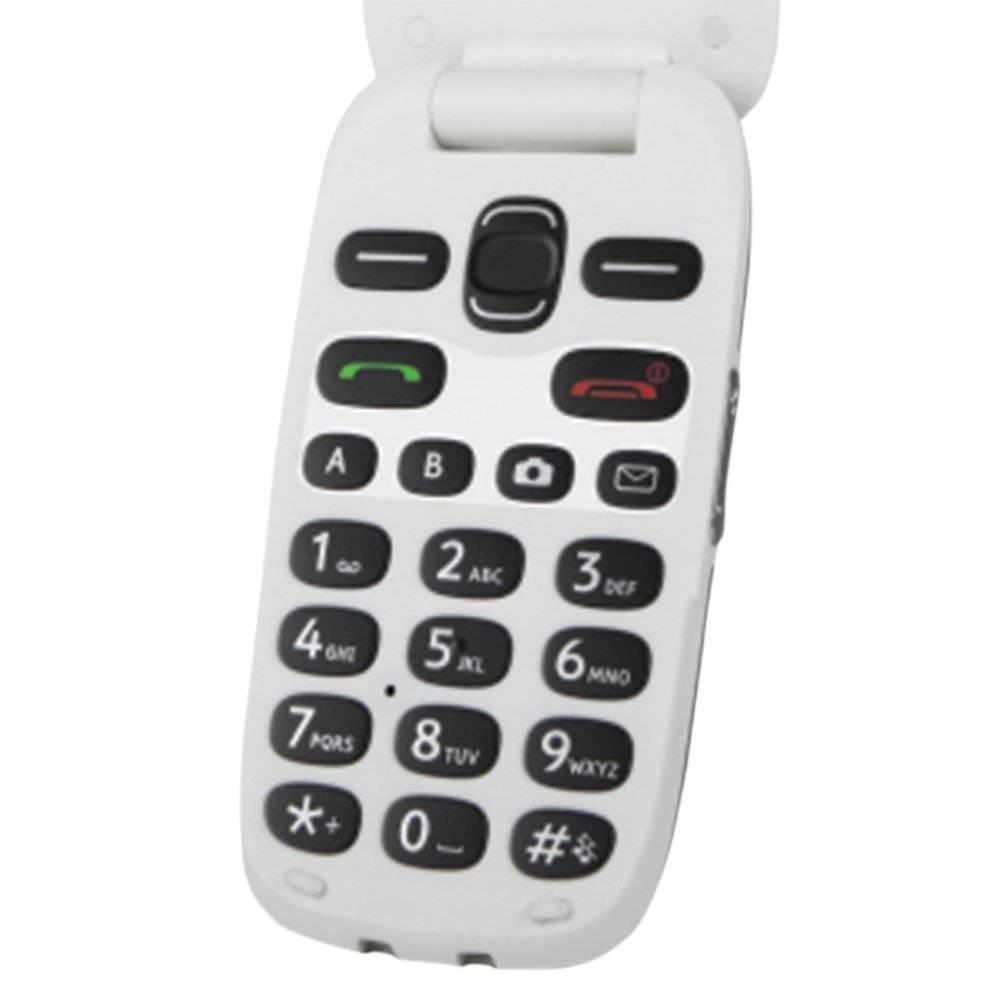 Doro Senioren GSM 6030