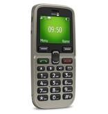 Doro Senioren GSM 5030 PhoneEasy