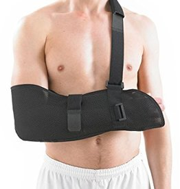 NEO G braces Arm Sling