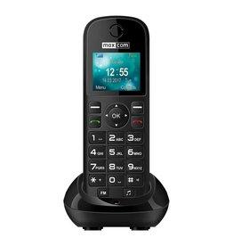 MaxCom MM 35-D Huistelefoon met simkaart