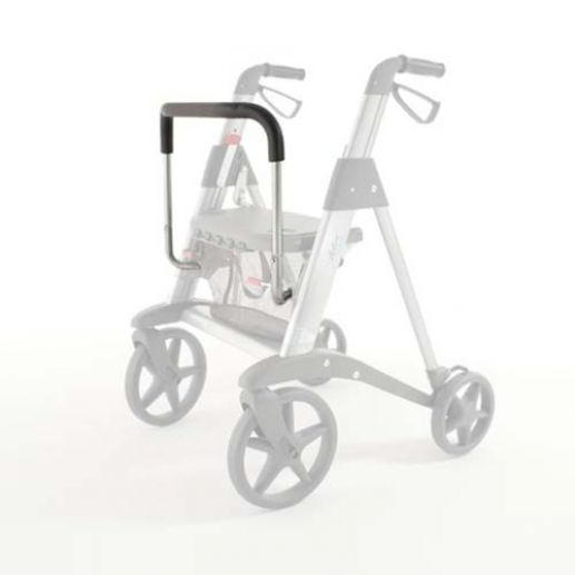Rugsteun t.b.v. Active rollator