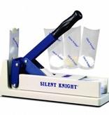 Silent Knight Medicijn vermaler (vergruizen van pillen)