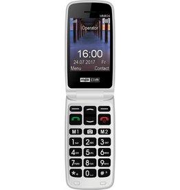 MaxCom MM 824 Seniorentelefoon