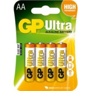 Gp Alkaline Batterijen Penlite