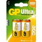 Gp Alkaline Engels R14