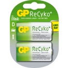 Gp Mono Rechargeable Rc20