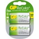 Gp Mono Rechargeable Rc20