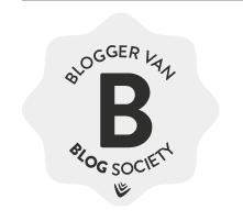 Blog Society