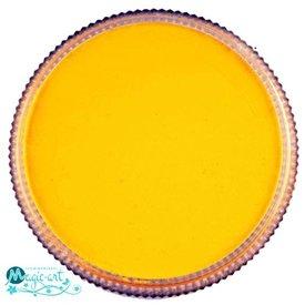 Cameleon Baseline Banana Yellow