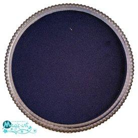 Cameleon Baseline Sea Blue