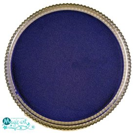 Cameleon Baseline Midnight Blue BL3007
