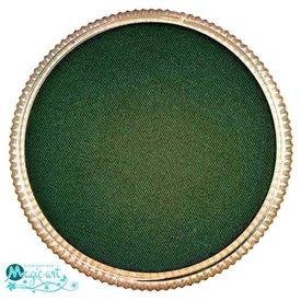 Cameleon Baseline Clover Green