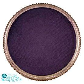 Cameleon Baseline Purple Poison BL3011
