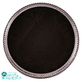 Cameleon Baseline Black Velvet