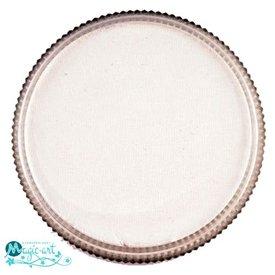 Cameleon Baseline Pure White