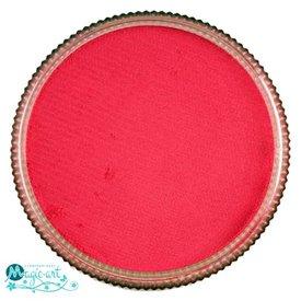 Cameleon Baseline Marsmellow Pink