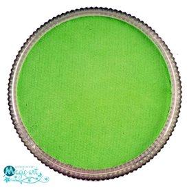 Cameleon Baseline Wicked Green