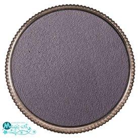 Cameleon Baseline Fifty Grey