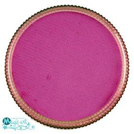 Cameleon Baseline Bollywood Pink BL3028