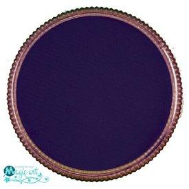 Cameleon Purdy Purple-Scare Line