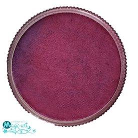 Cameleon Purple heart (metal)