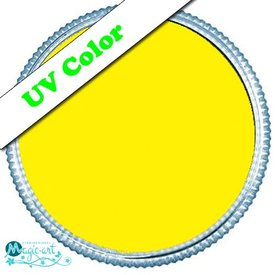 Cameleon Toxic UV