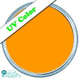 Cameleon UV Foxy oranje