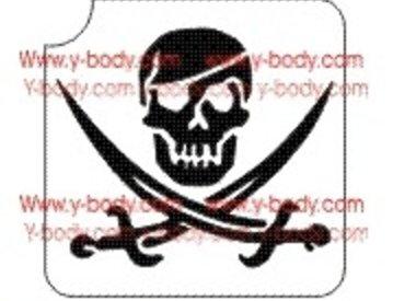 Piraten & Skulls