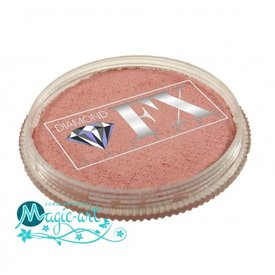 DiamondFX Essential light pink ES1036