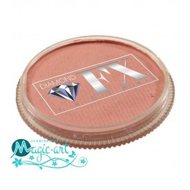 DiamondFX Essential powder pink ES1037