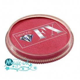 DiamondFX Essential Pink 1032